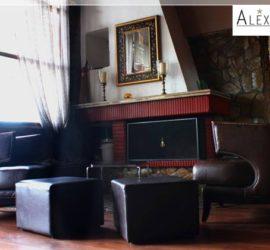 alexandroshotel-1