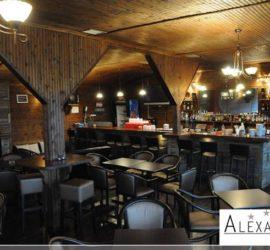 alexandroshotel-4