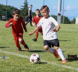 VSF-2015,-Bambini-30-5-13