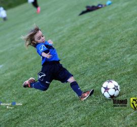 VSF-2015,-Bambini-30-5-14
