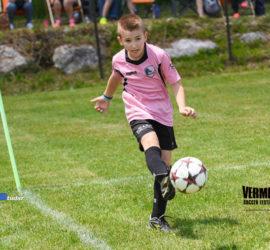 VSF-2015,-Bambini-Prejunior-12-6-2