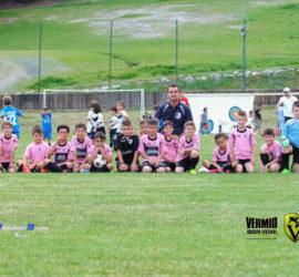 VSF-2015,-Bambini-Prejunior-12-6-5