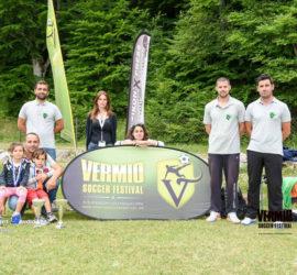 VSF-2015-Junior-Propaidiko-Paidiko-25-6-13