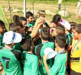 VSF-2015-Junior-Propaidiko-Paidiko-25-6-16