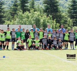VSF-2015-Junior-Propaidiko-Paidiko-25-6-20