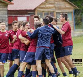 VSF-2015-Junior-Propaidiko-Paidiko-25-6-8