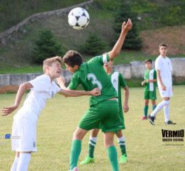 VSF-2015-Junior-Propaidiko-Paidiko-25-6-9