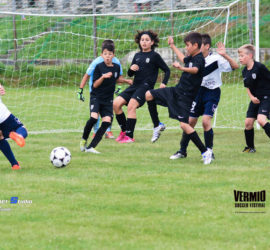 VSF-2015-Prejunior-Junior-19-6-6