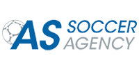 AS Soccer Agency