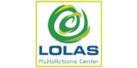 lolas