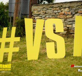 VSF 2017-A (14)