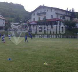 Vermio Soccer Festival