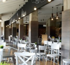 NaoussaHotel-3