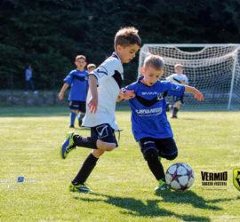 VSF-2015,-Bambini-30-5-1