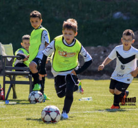 VSF-2015,-Bambini-30-5-11