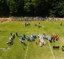 VSF-2015,-Bambini-30-5-17