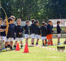 VSF-2015,-Bambini-30-5-22