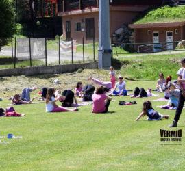 VSF-2015,-Bambini-30-5-25