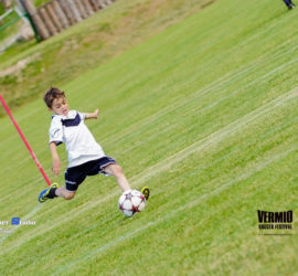 VSF-2015,-Bambini-Prejunior-12-6-1