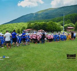 VSF-2015,-Bambini-Prejunior-12-6-15