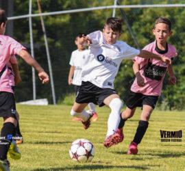 VSF-2015,-Bambini-Prejunior-12-6-4