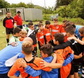 VSF-2015-Junior-Propaidiko-Paidiko-25-6-10