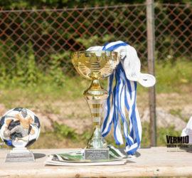 VSF-2015-Junior-Propaidiko-Paidiko-25-6-11