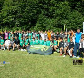 VSF-2015-Junior-Propaidiko-Paidiko-25-6-15