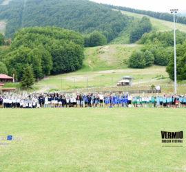 VSF-2015-Junior-Propaidiko-Paidiko-25-6-17