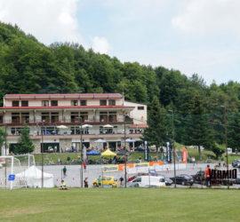 VSF-2015-Junior-Propaidiko-Paidiko-25-6-19