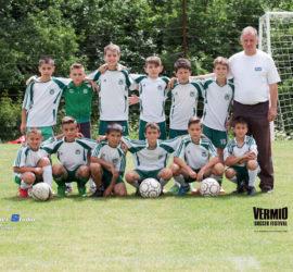 VSF-2015-Junior-Propaidiko-Paidiko-25-6-3