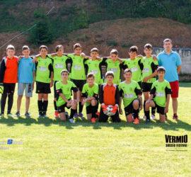 VSF-2015-Junior-Propaidiko-Paidiko-25-6-6