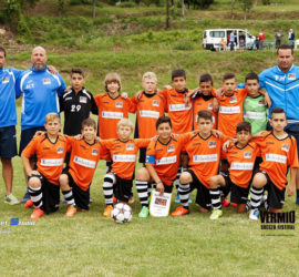 VSF-2015-Junior-Propaidiko-Paidiko-25-6-7