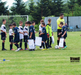 VSF-2015-Prejunior-Junior-19-6-12