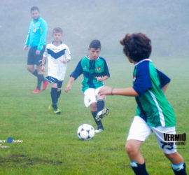 VSF-2015-Prejunior-Junior-19-6-14