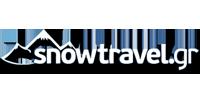 snowtravel
