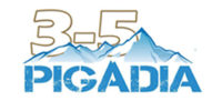 3-5-pigadia-logo