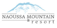 naoussa-mountain-logo