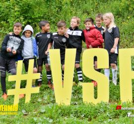 VSF 2017-C (4)
