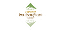 Koutsoufliani