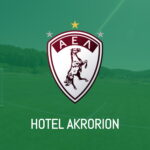 aelfc akrorion_2020