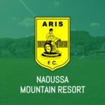 naoussa_2020 aris_fc